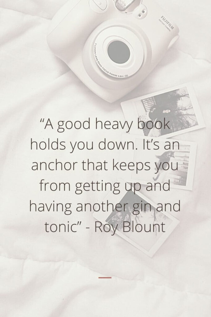 anchor quotes love