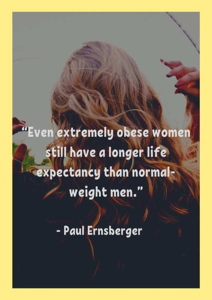 beautiful chubby girl quotes