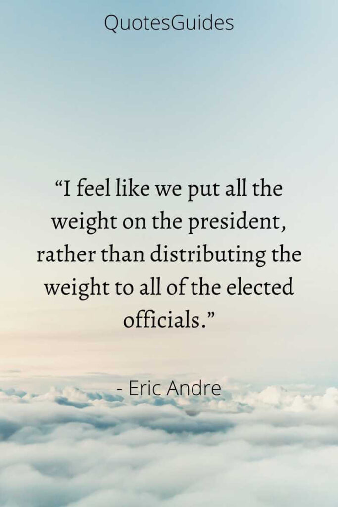 best eric andre quotes