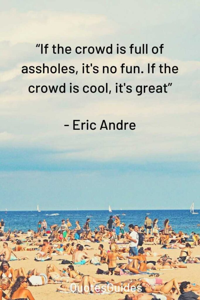 funny eric andre quotes