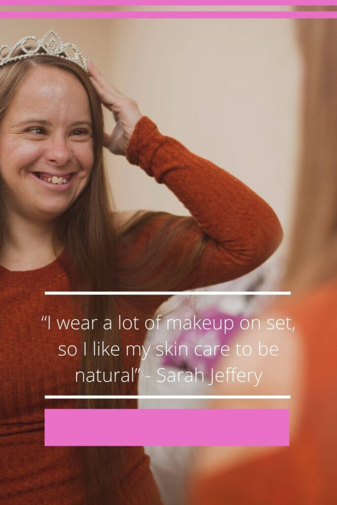 philosophy skin care quotes