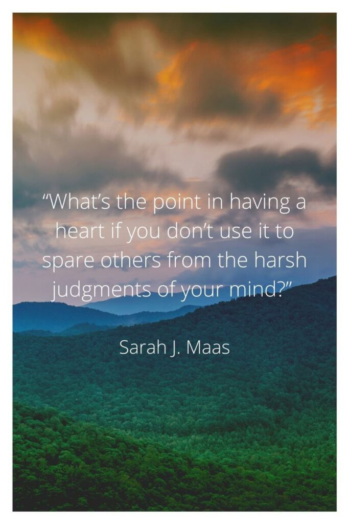 throne of glass quotes sarah j maas