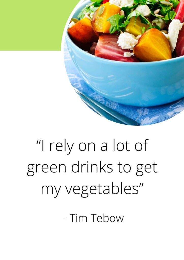 tim tebow quotes this is the day
