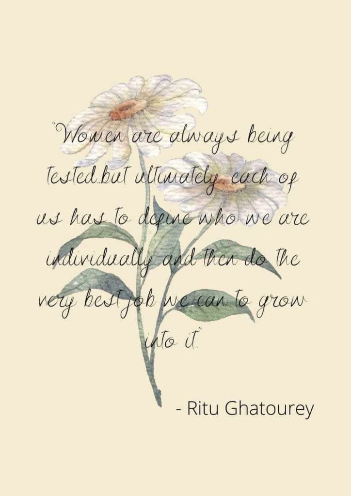 beautiful thick women quotes