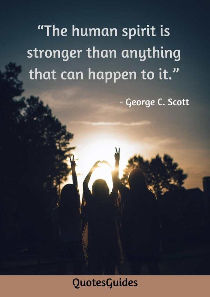 Epilepsy Quotes And Sayings: 30+ Amazing Quotes You Must Know!