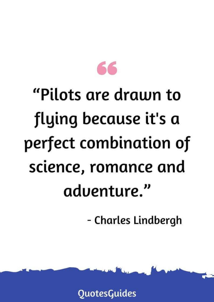 fly high quotes death