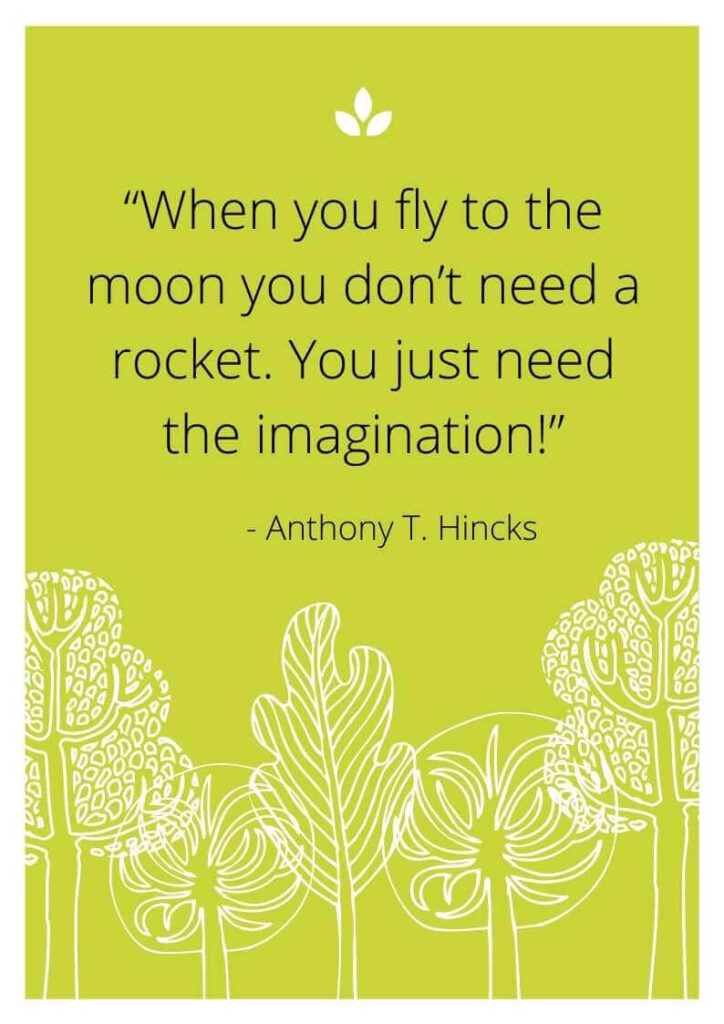 fly high short quotes