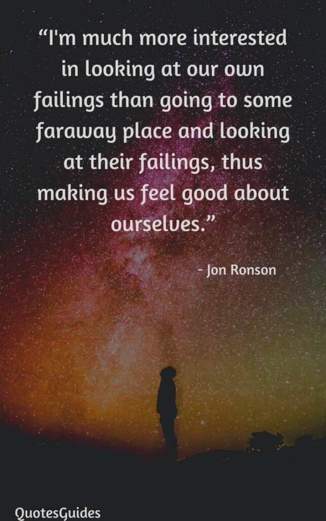 quotes about being far away from family