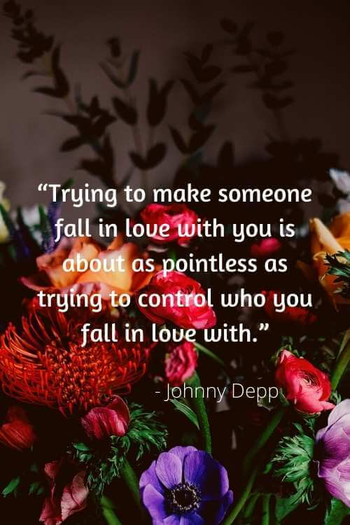 quotes about difficult love relationships