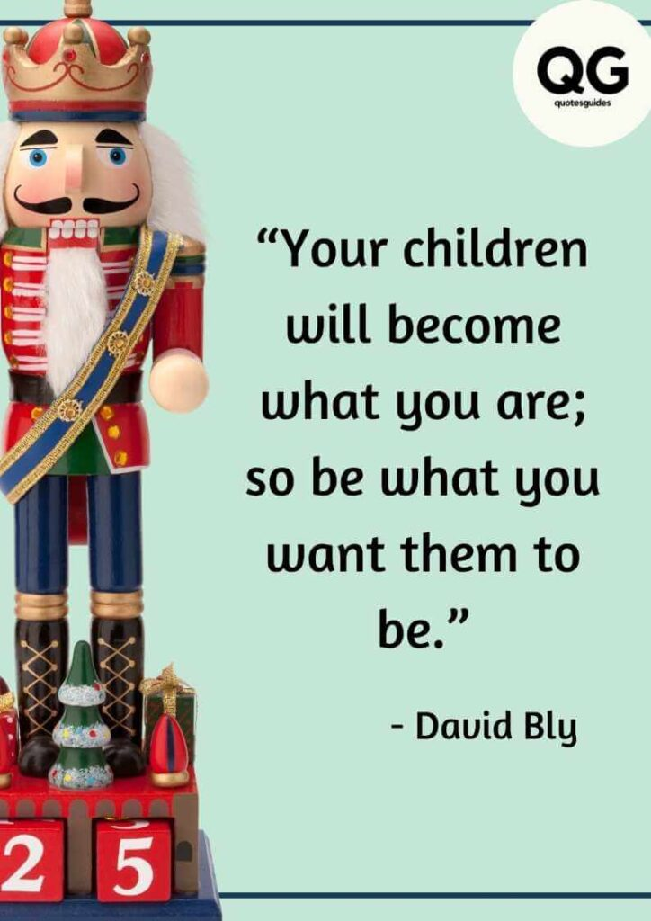 quotes about having bad parents