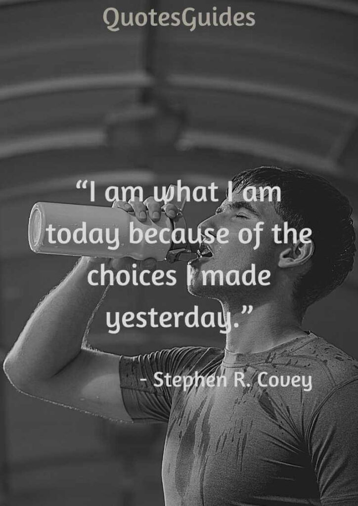 stephen covey 7 habits best quotes