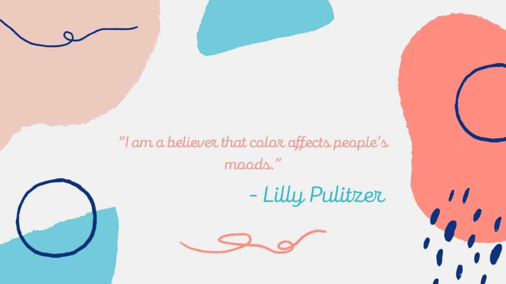 lilly pulitzer quotes images