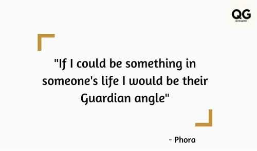 phora quotes from songs