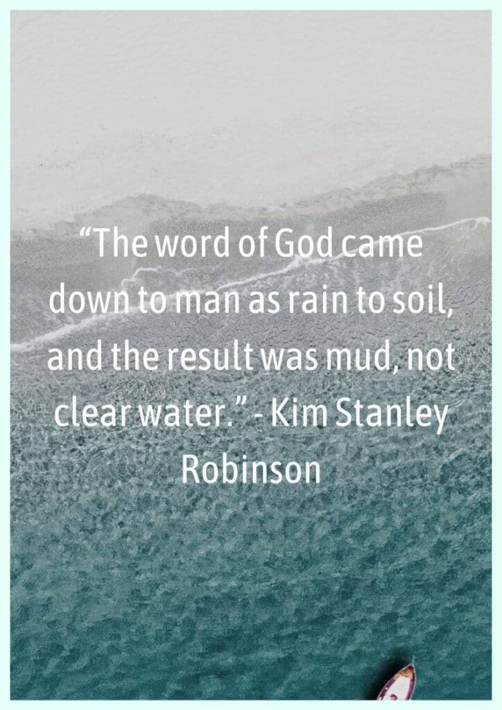 beautiful river quotes