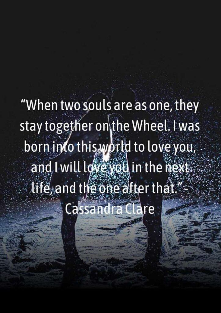 born to love quotes