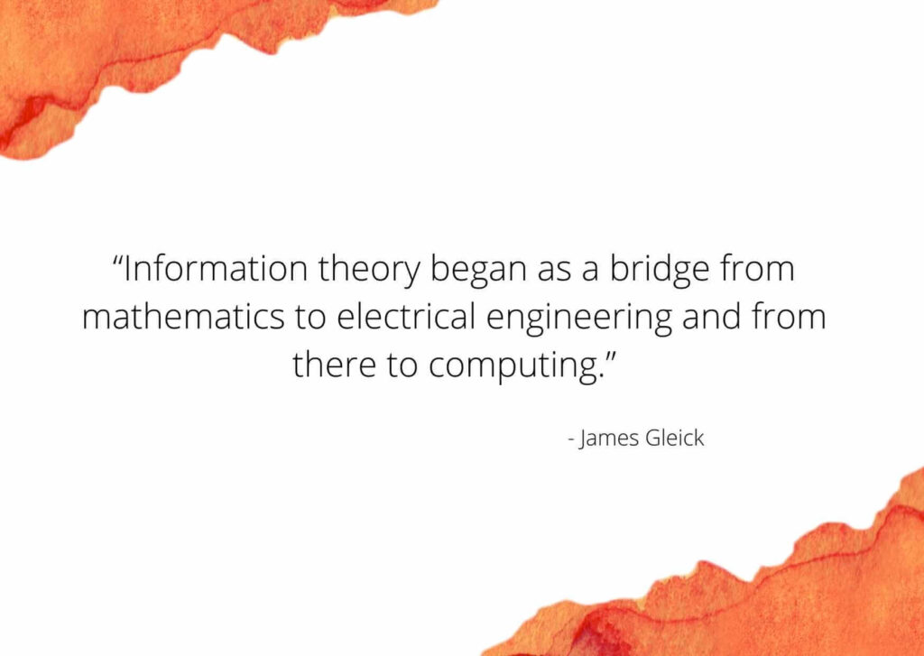 electrical engineering motivational quotes