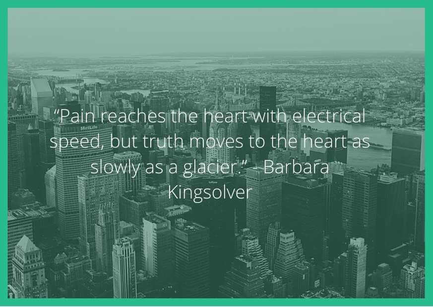 electrical engineering quotes famous