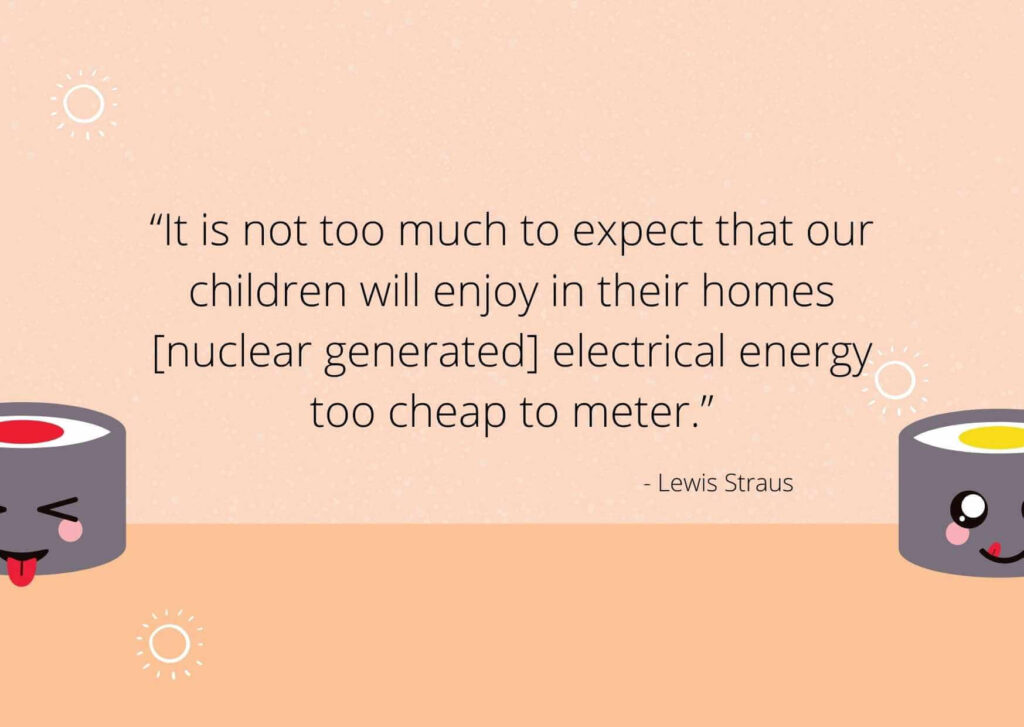 electrical engineering quotes funny