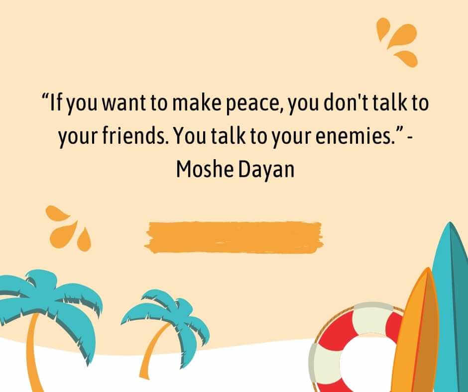 everyone needs someone to talk to quotes
