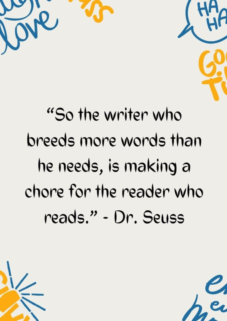 funny proofreading quotes