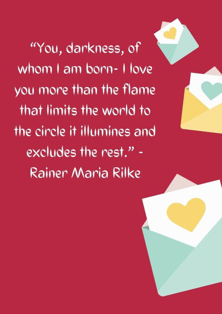 i was born for you quotes