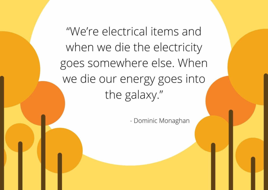 inspirational quotes for electrical engineering students