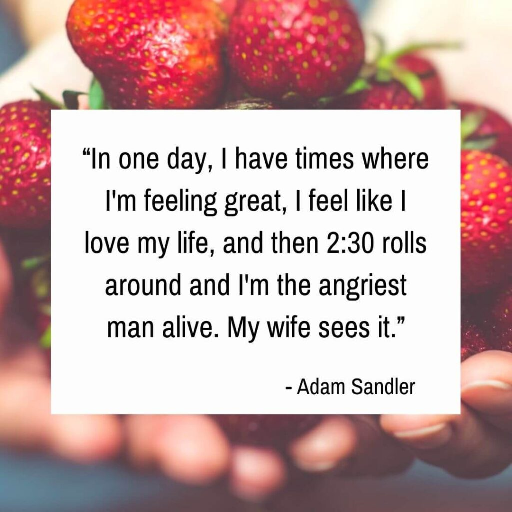 quotes about feeling alive again inspirational