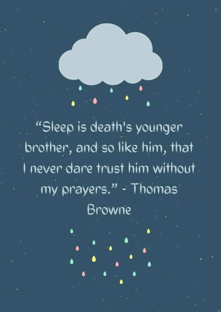 rip quotes for cousin brother