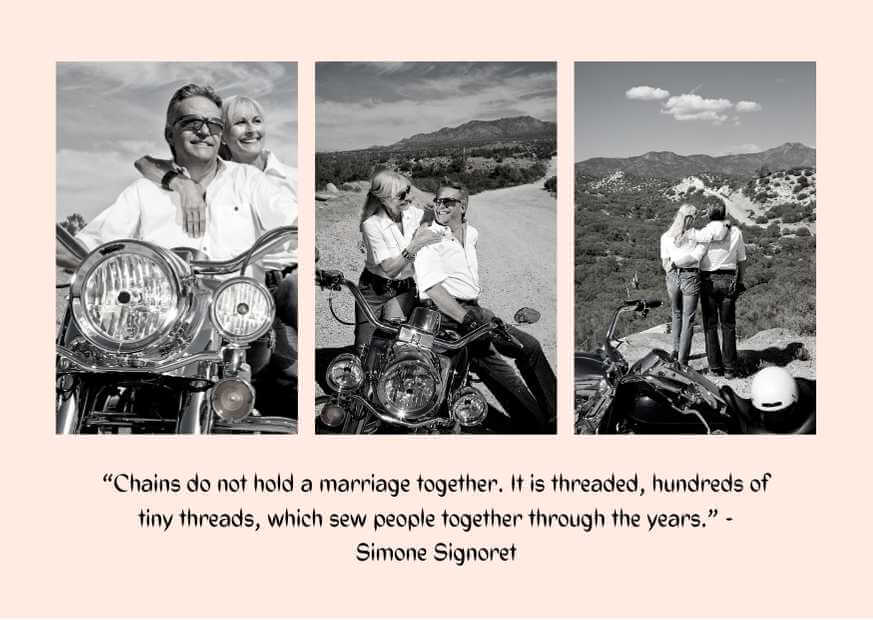 anniversary quotes for uncle and aunty