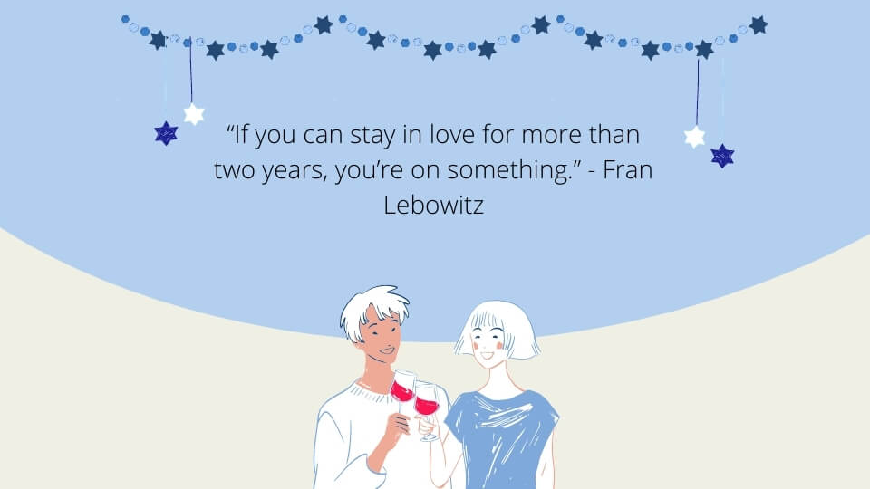 best ironic quotes about love