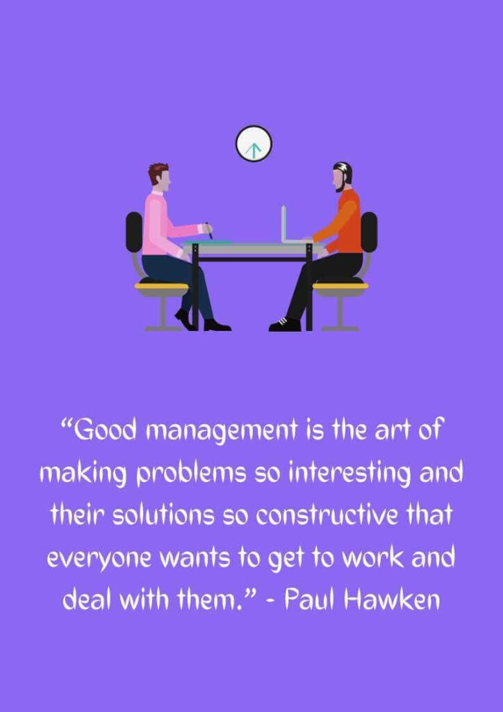 best quotes for bosses appreciation