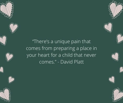 comfort miscarriage quotes for a friend images