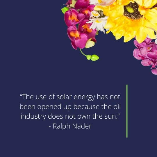 energy conservation quotes images