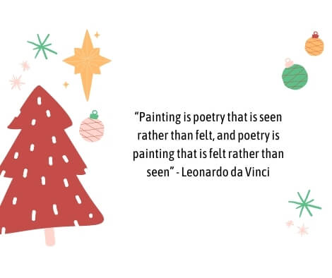 famous quotes from literature and poetry for lovers