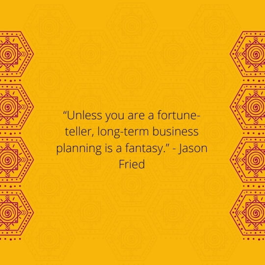 fortune teller quotes funny