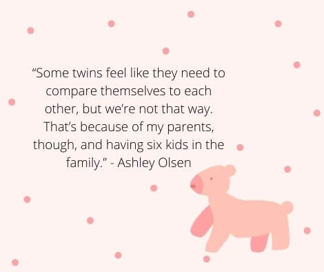 funny twin mom quotes