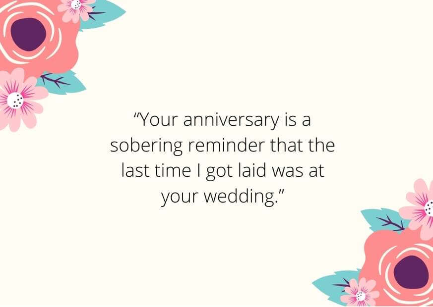 happy wedding anniversary quotes for uncle and aunty