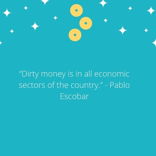 inspiring bad business quotes