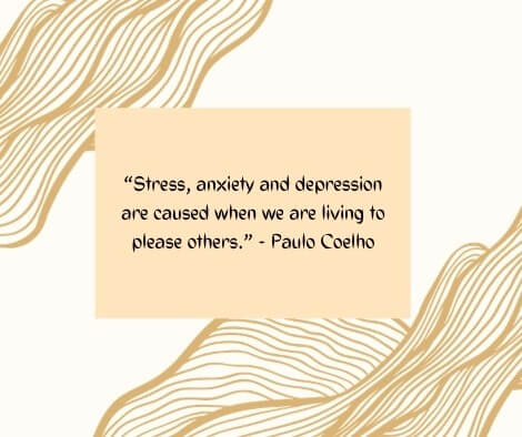 living life with anxiety quotes