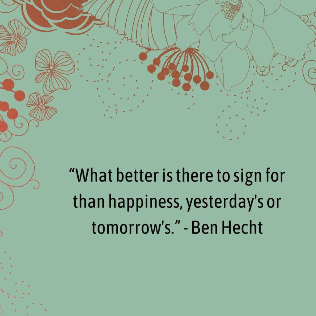 stronger than yesterday quotes