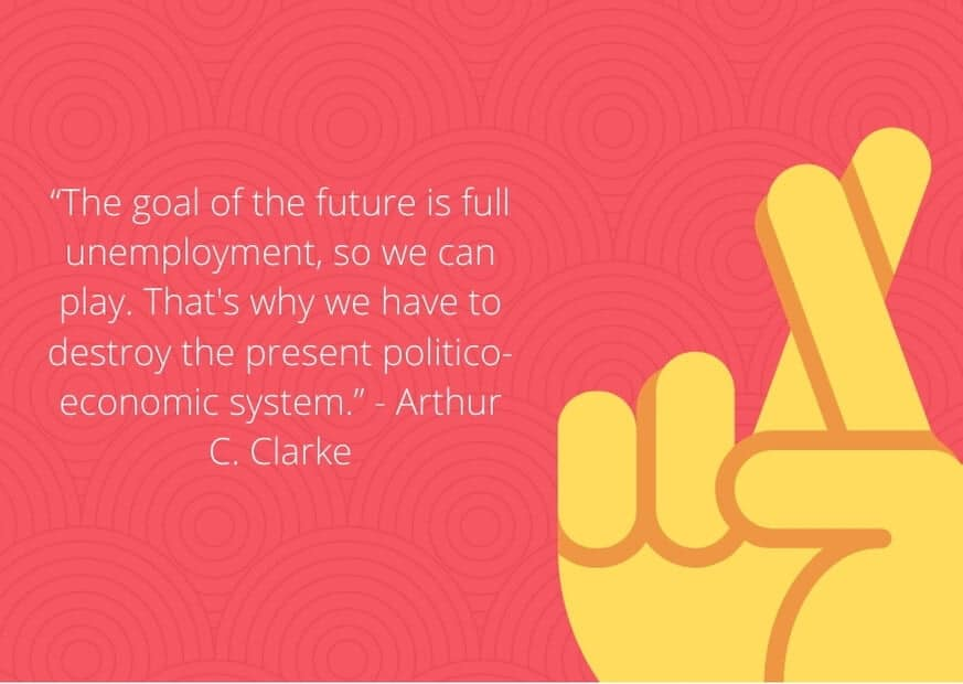 best youth unemployment quotes