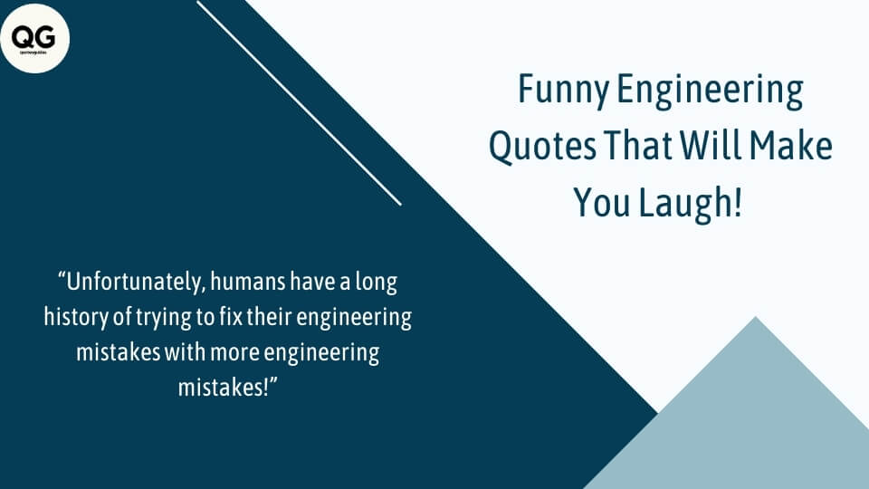 funny engineering quotes images