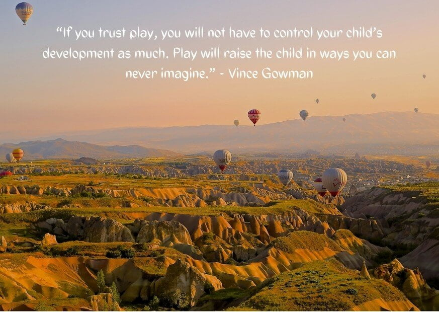 inspirational adventure quotes for kids