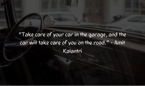 luxury car quotes for lover