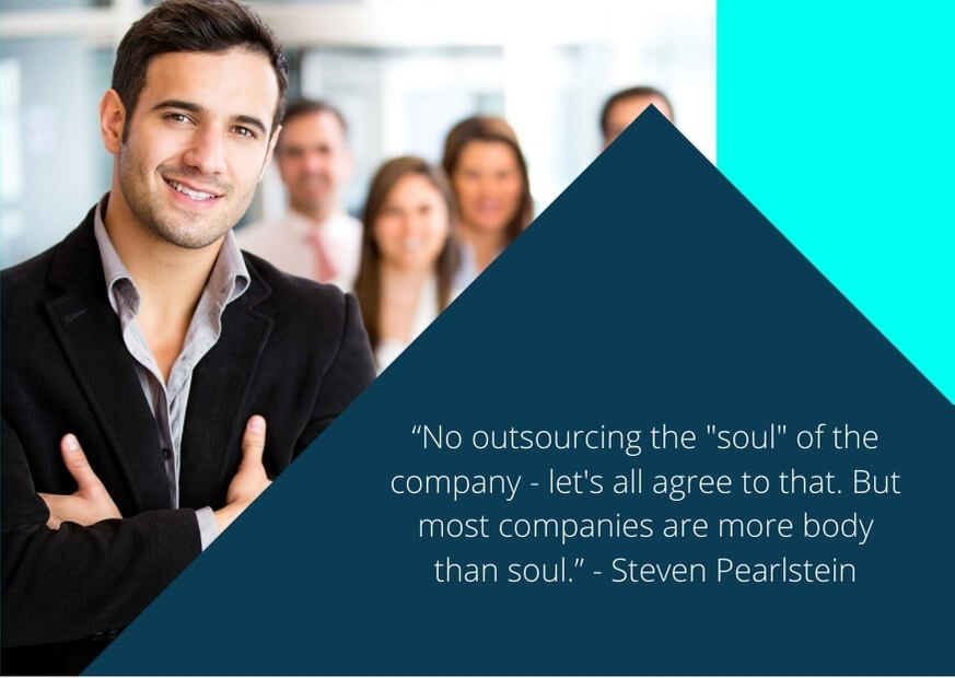 outsourcing team quotes