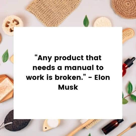 quotes about cheap and quality