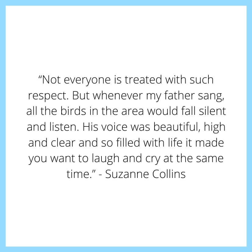 quotes about crying and being strong
