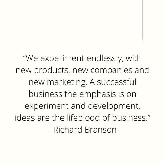 quotes on product quality images