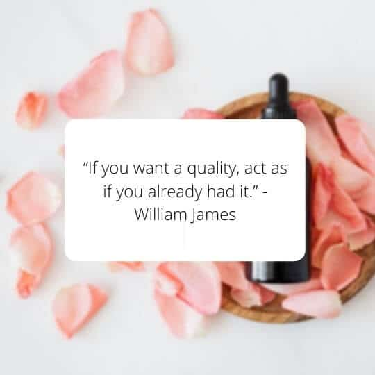 steve jobs quotes on product quality