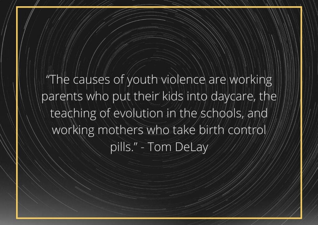 best quotes about youth violence